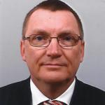 Henk Breukelaar